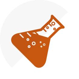 David Kryzaniak, LLC logo